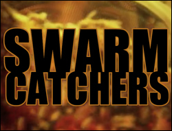 Swarm Catchers